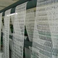 山东建筑施工用安全网厂家_山东滨州鑫龙宇化纤绳网有限公司
