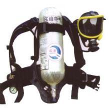 供应呼吸器充气泵价格呼吸器充气泵压缩机价格