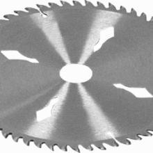 木工锯片-德国技术木工锯片德国技术