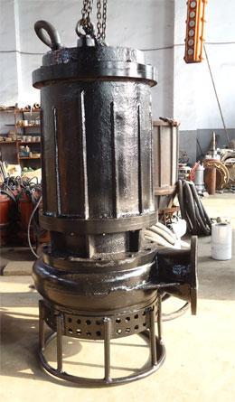 供应鸿龙沙浆泵.砂浆泵.泥浆泵