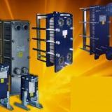 供应板式换热器/热交换器/板式热交换器板式换热器热交换器