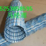 软式排水管24图片