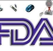 供应烧烤叉美国FDA测试认证烧烤叉美国FDA测试认证批发