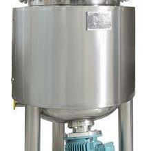 供应罐底乳化机