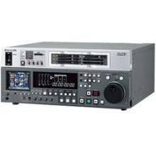 供应松下AJ-HPS1500MC录像机