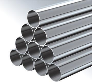 供应不锈钢无缝管厂家供应商图片