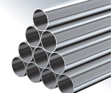 供应江苏不锈钢批发 江苏不锈钢供应商 江苏不锈钢价格图片