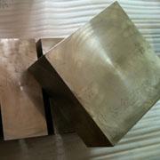 供应镍基高温合金GH93锻件、丝材、棒材、板材、焊丝、带材