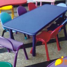 供应重庆幼儿园幼教设施用品批发图片