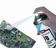 pcb板防潮保护漆/印制板防水漆图片