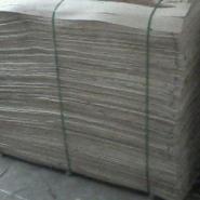胶合板杨木面皮图片