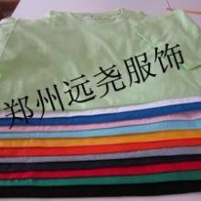 供应安阳广告衫定做安阳广告批发安阳广告衫定制安阳广告衫订购图片