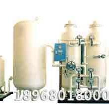 供应制氮设备/炼钢用制氮设备