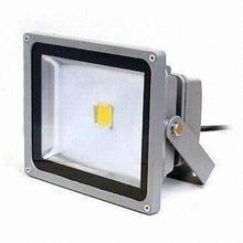 供应灯具,成都灯具厂家,灯具厂家直销,成都灯具价格,灯具批发价格