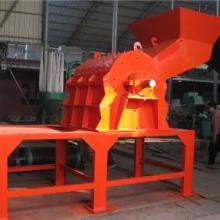 hentf安徽淮南易拉罐金属细碎粉碎设备哪个厂家报价最优惠