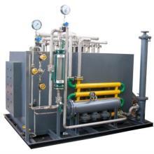 供应氨分解制氢及纯化装置制氢设备液氨分解制氢及纯化装置批发