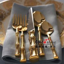 供应不锈钢餐具304材质的和201材质有什么区别吗?钰狐回答你