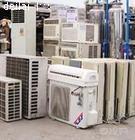上海专业二手回收:酒店设备,二手电器,厨房设备,中央空调
