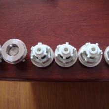 供应高压柱塞泵配件单向阀6个批发