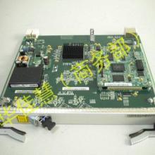 SSR1SL1传输155M光板 华为SDH传输光板 华为交换设备