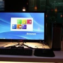高价上门回收笔记本 台式机 网吧 回收笔记本 台式机 网吧机服务器批发