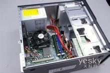 扫描仪回收 扫描仪回收投影仪回收等 扫描仪回收投影仪回收等