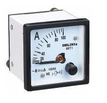 供应电测量仪表
