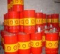 供应上海废动植物油回收价格