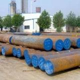 供应20CrNiMo圆钢国产8620圆钢