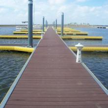 供应塑木地板/山东塑木地板,防腐木地板厂家,木塑地板价格,碳化木地板,南方松地板批发