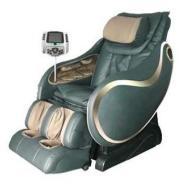 心理咨询室智能3D按摩音乐放松椅图片