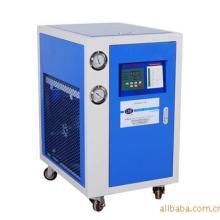 供应电镀冷冻机、电镀冰水机、电镀冷水机、