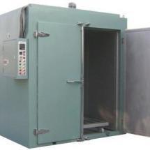 供应热风循环红外线烘箱,红外线烘箱厂家,热风循环烘箱价格