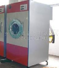 供应矿用优质环保洗衣机/工业脱水机/矿用洗衣机设备/洗脱两用机批发