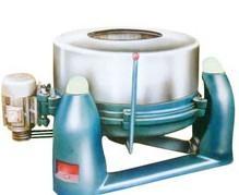 供应Φ600脱水机 型  号THL-600