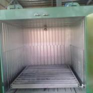 工业干燥箱直销山西图片