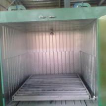 供应热风循环烘箱厂商_安徽热风循环烘箱现货报价_安徽热风循环烘箱价格