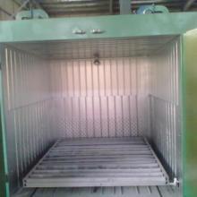 供应热风循环烘箱厂商_安徽热风循环烘箱现货报价_安徽热风循环烘箱价格图片