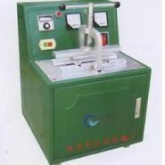 直销温控电缆压号机图片