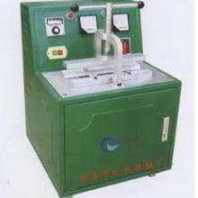 供应直销温控电缆压号机
