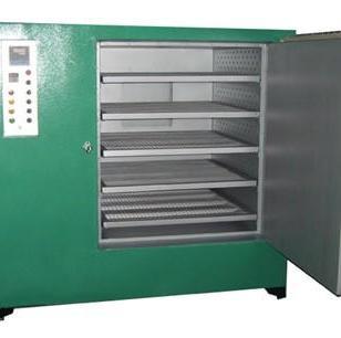 干燥箱真空干燥箱瑞丰电气图片