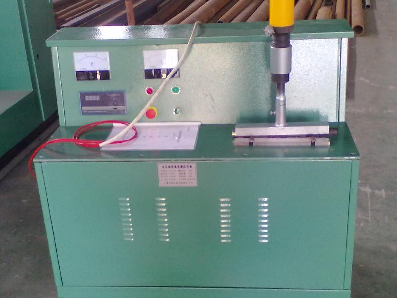 供应矿用电缆电缆压号机--全自动电缆压号机--电缆压号机生产厂家