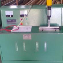 供应矿用电缆压号机生产厂家电缆压号机