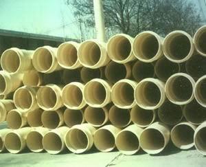 供应张家口塑料管价格张家口塑管规格