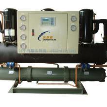 供应岳阳工业冷水机10匹冷水机20匹冷水机30匹冷水机冷水机报价图片