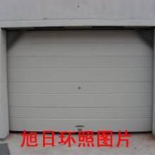 供应北京防尘翻板门 工业翻板门 自动翻板门  雷达翻板门