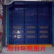 供应雷达自动背带门北京雷达自动背带门