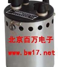 供应电阻标准量具