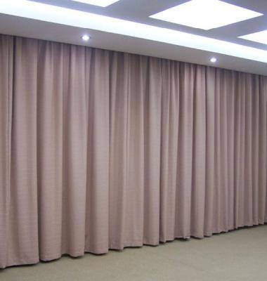 窗帘窗帘图片/窗帘窗帘样板图 (4)