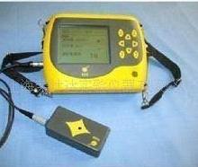 供应钢筋保护层测定仪(扫描型)批发